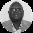 Boaventura Chongo Cuamba