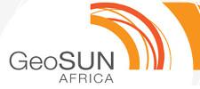 GeoSunAfrica