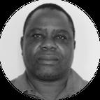 Hodson Makurira
