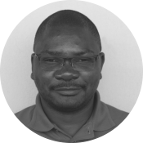 Samson Mamphweli