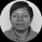 Theresa Mkandawire