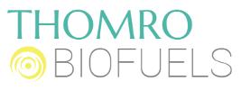 Thomro Biofuels